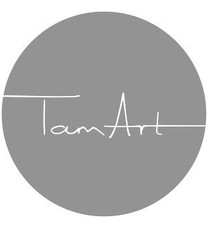 TamArt